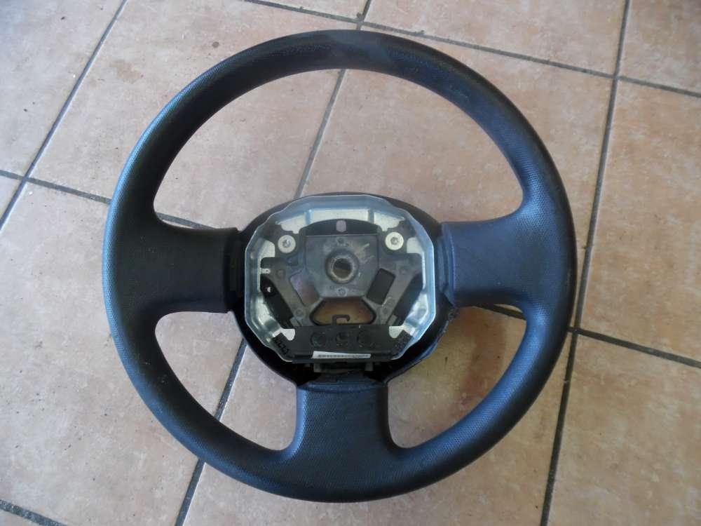 Nissan Micra K12 Bj:2007 Lenkrad SV4001500