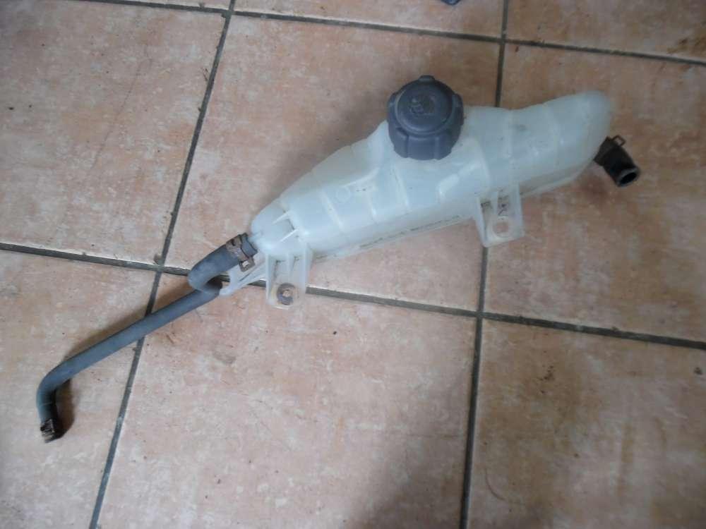 Nissan Micra K12 Bj:2007 Kühlwasserbehälter Ausgleichsbehälter