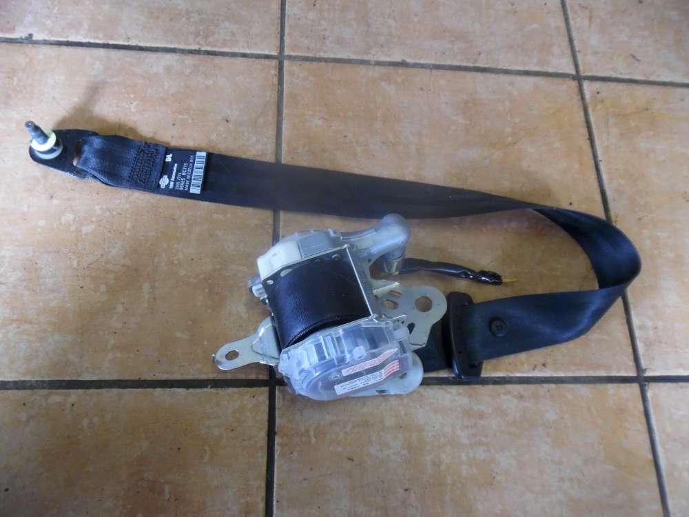 Nissan Micra K12 Bj:2007 Gurt Sicherheitsgurt Vorne Links  86885BC715