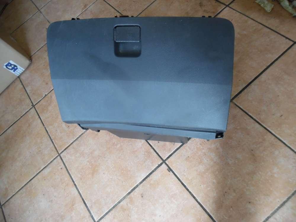 Nissan Micra K12 Bj:2007 Handschuhfach Verkleidung Fach Ablagefach 68520AX700