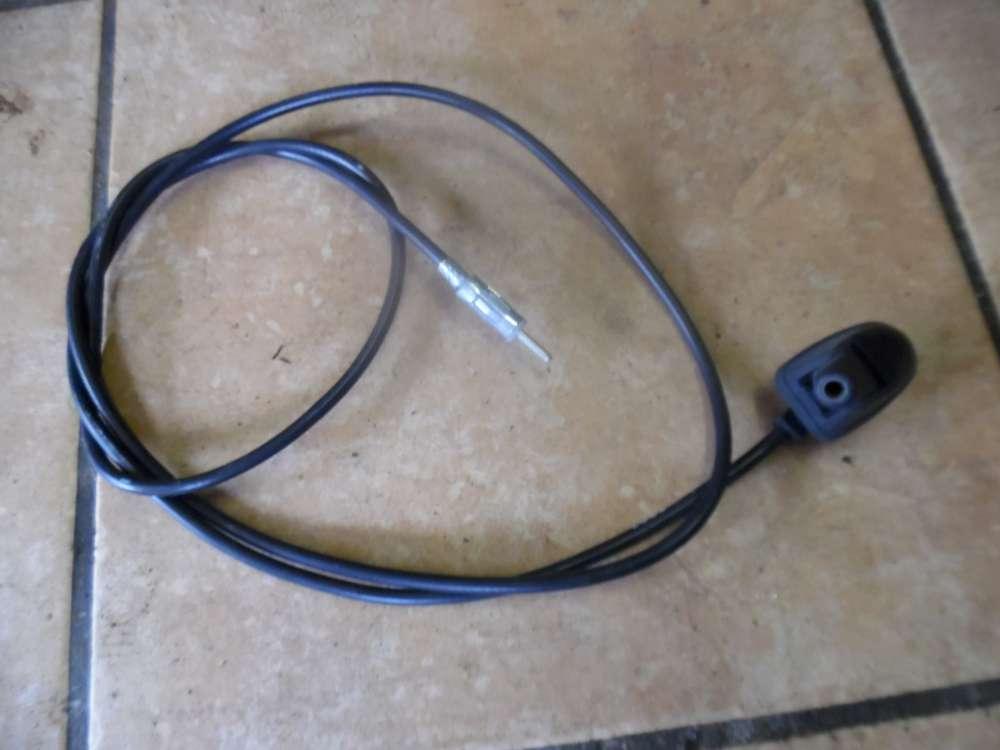Nissan Micra K12 Bj:2007 Antennenkabel Antenne Kabel