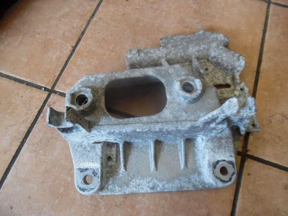 Nissan Micra K12 Getriebestütze Getriebehalter 11254AX000