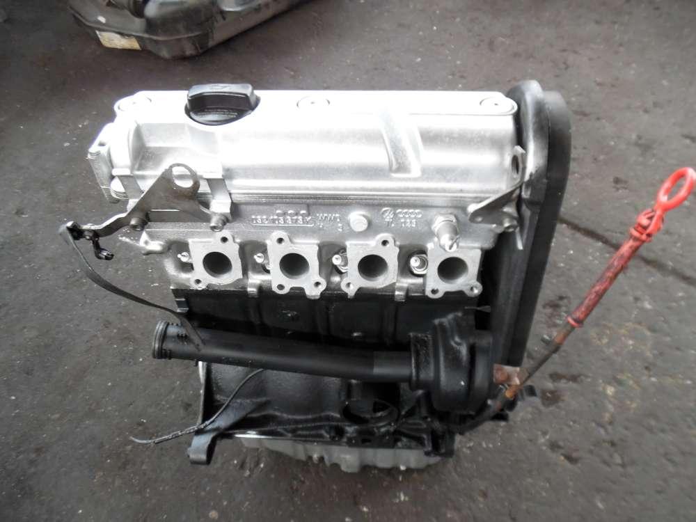 VW Audi Golf Polo Ibiza  Motor Zylinderkopf 032103373K  TL023