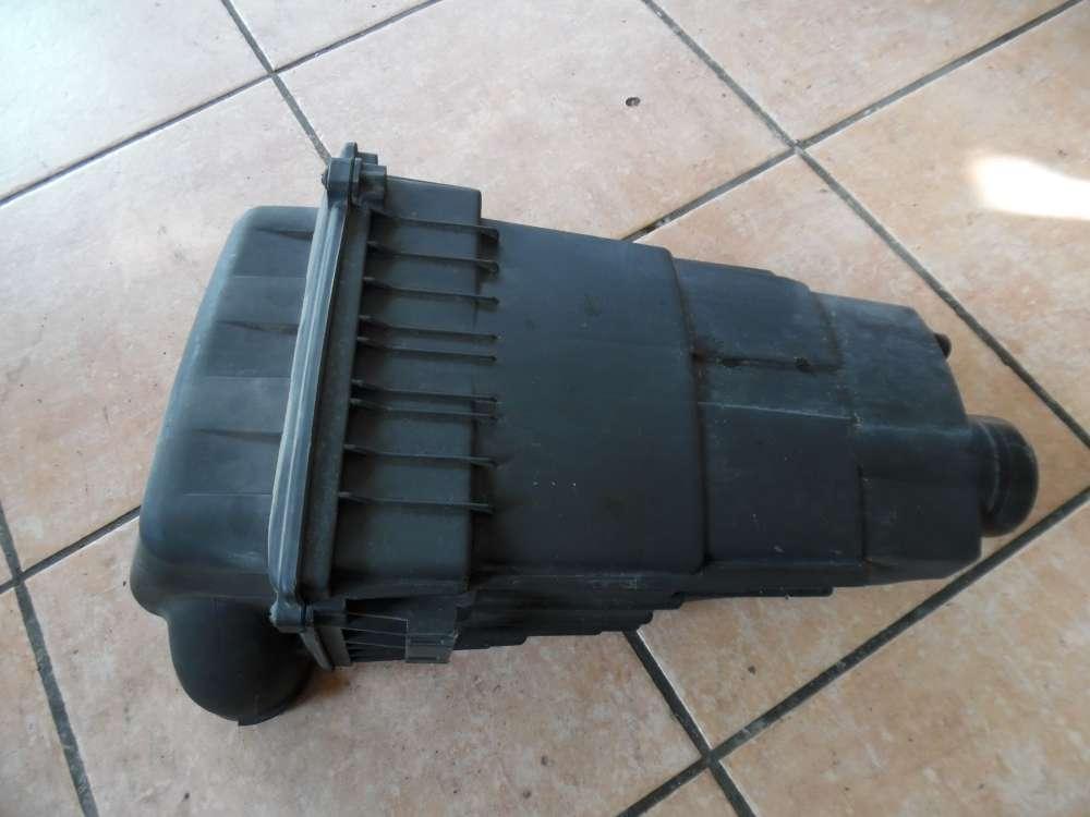 Peugeot 206 Cabrio Bj:2003 Luftfiltergehäuse Luftfilterkasten 9634107180