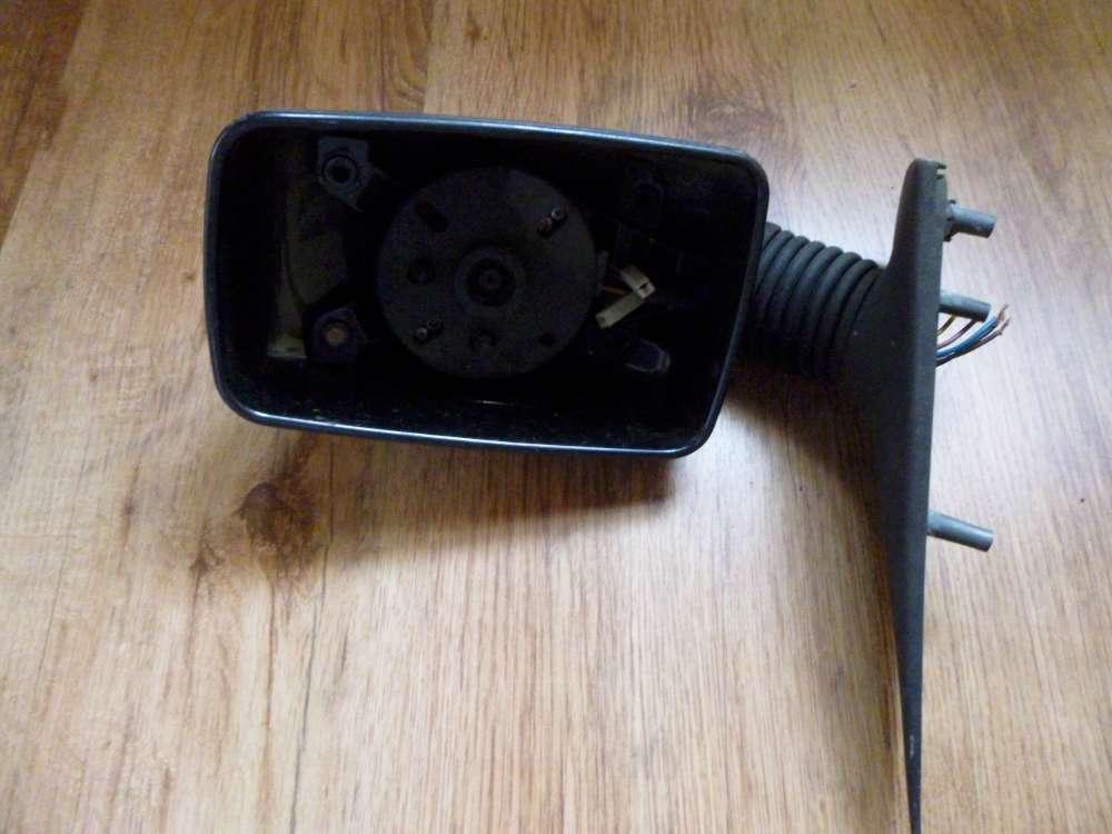 Fiat Außenspiegel Ohne Spiegel Rechts E3-02 43177