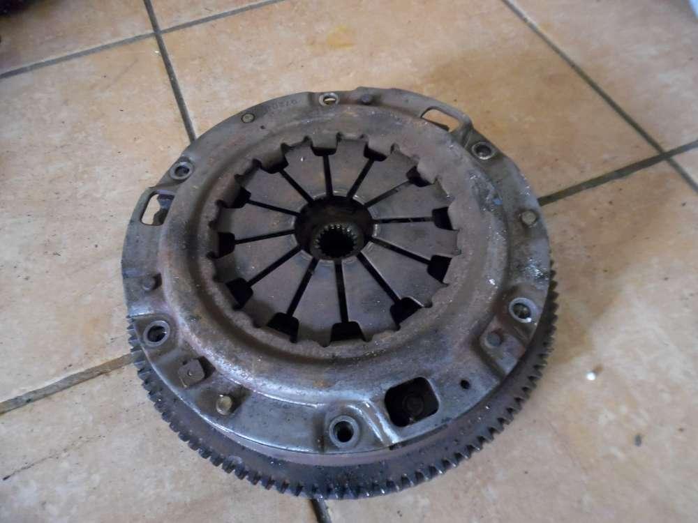 Daihatsu Cuore VII L251 1,0L Kupplung Kupplungssatz