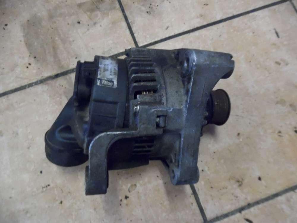 BMW E46 E39 Lichtmaschine 90 Ampere 1432978