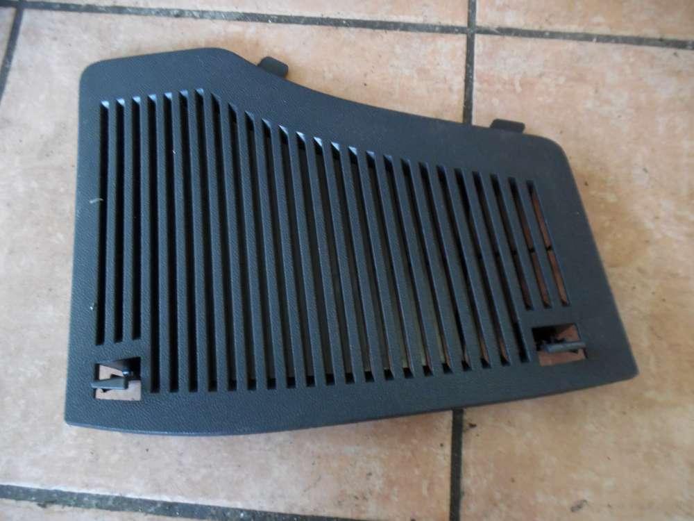 Opel Zafira B Bj:2007 Verkleidung Abdeckung Kofferraum Rechts 13131327