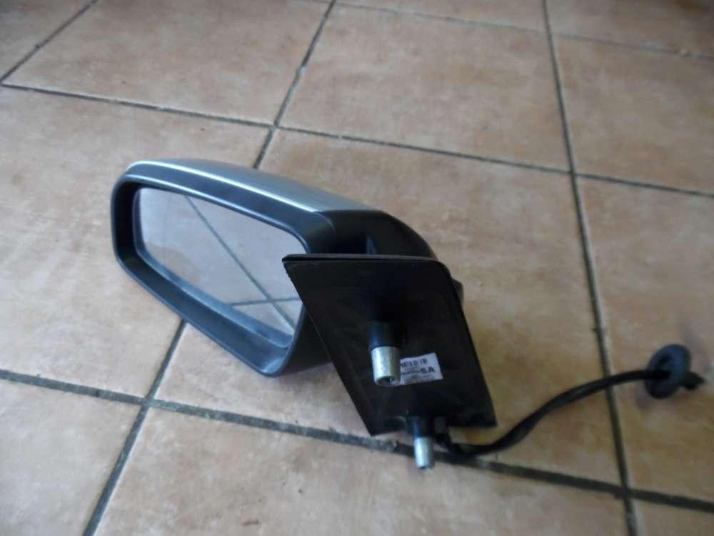 Opel Zafira B Bj:2007 Außenspiegel Spiegel Links 13131969