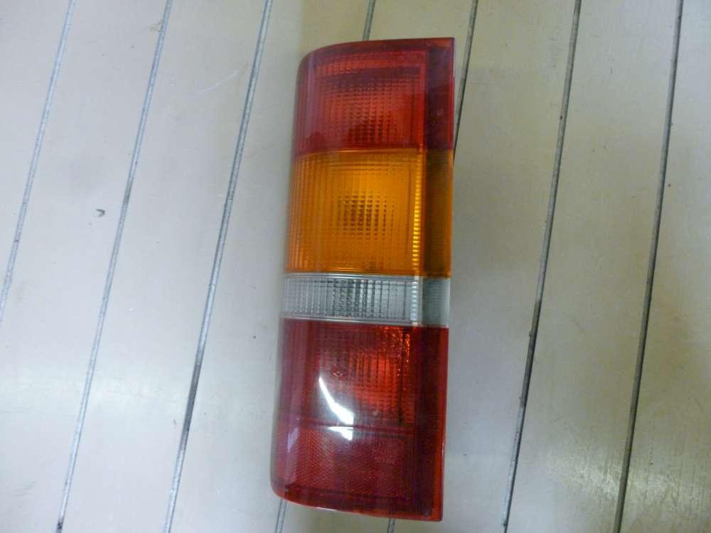 Ford Fiesta  Rücklicht Hinten Links ABS-GF 16  95VG13405AC