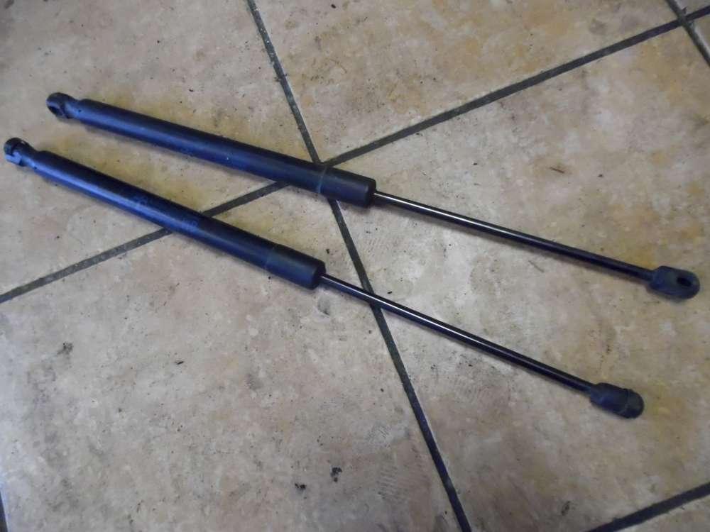 Opel Zafira B Bj:2007 Gasdruckdämpfer Heckklappendämpfer 13128759