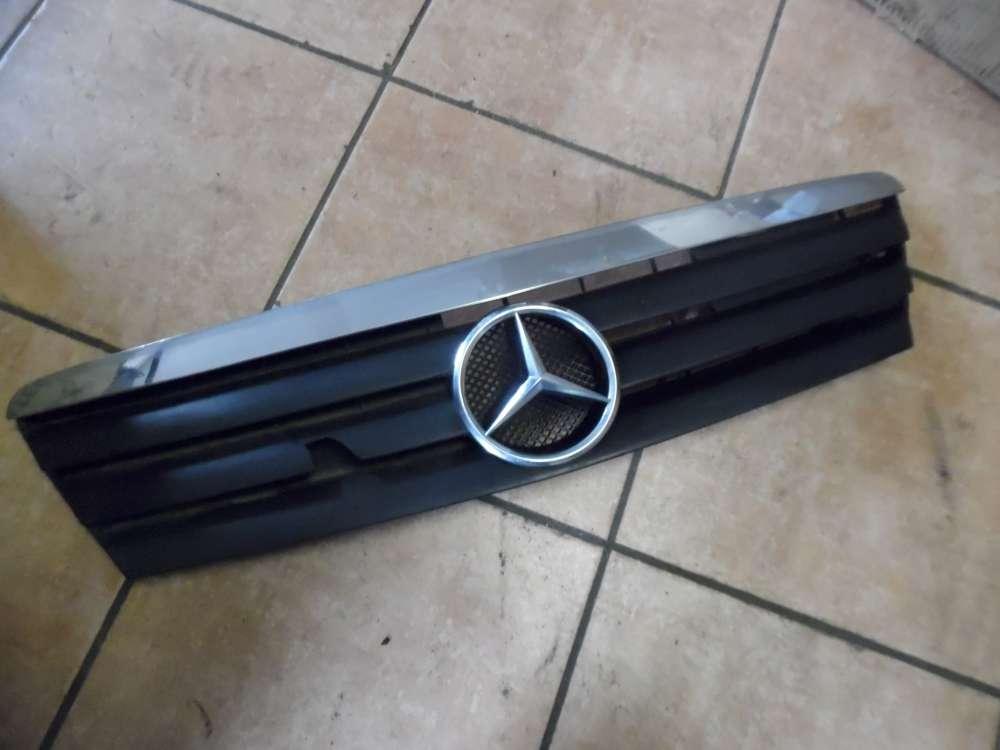 Mercedes Benz A-Klasse W168 A160 Kühlergrill Frontgrill 1688800183