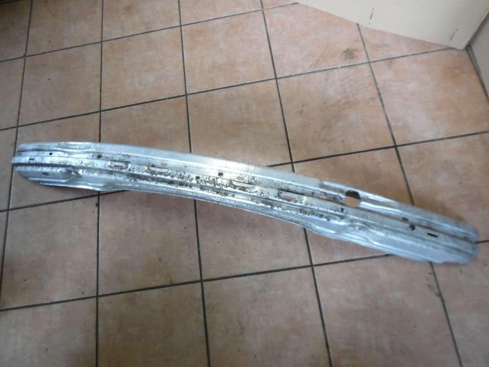 BMW 3re E46 Stoßstangenträger vorne Träger 8195287