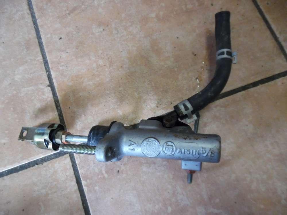Toyota Yaris P1 Kupplungsgeberzylinder Kupplungszylinder