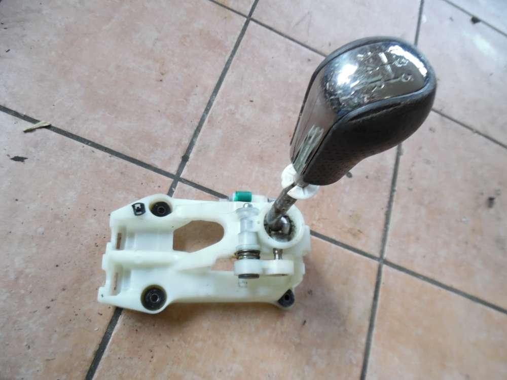 Toyota Yaris P1 Schaltkulisse Schaltung 5-Gang