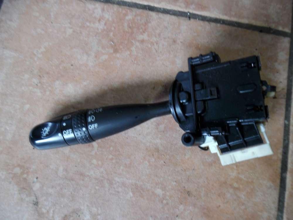 Toyota Yaris P1 Blinkerschalter Schalter 173648