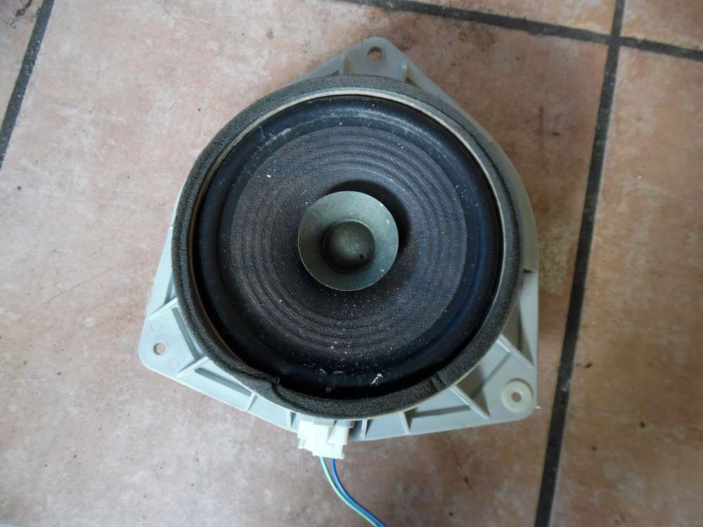 Toyota Yaris P1 Lautsprecher für Tür Vorne 86160-52070