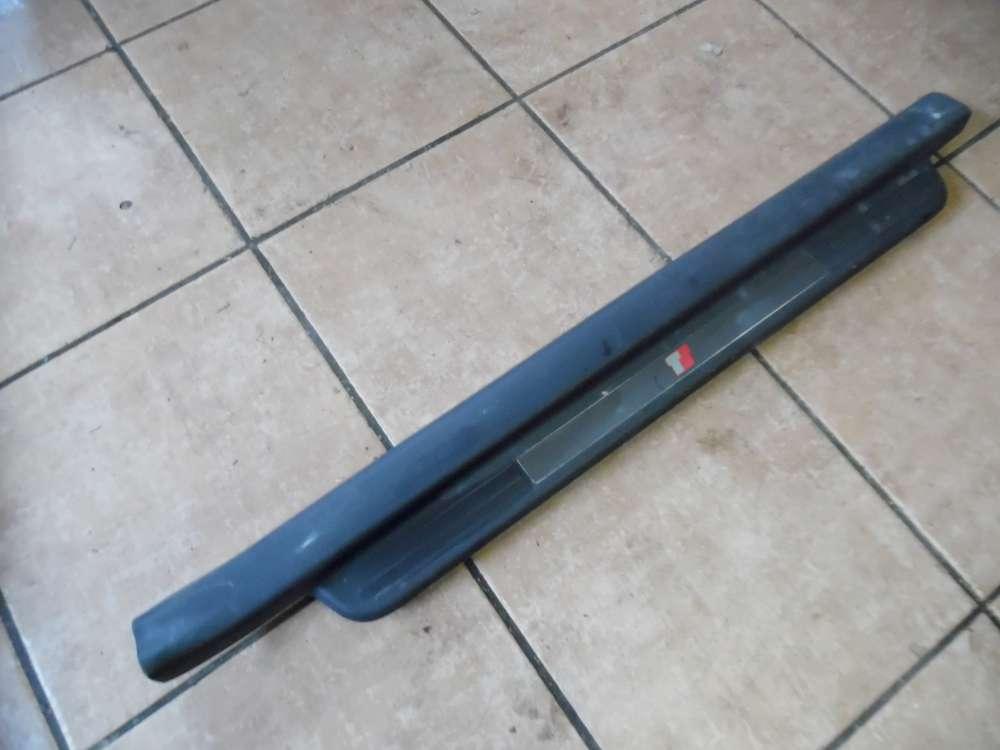 Toyota Yaris P1 Einstiegsleiste Vorne Rechts 67913-52010