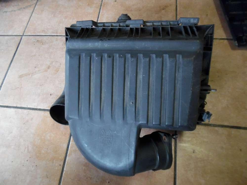 Ford Galaxy Luftfilterkasten 7M0129607BD 95VW9600FD