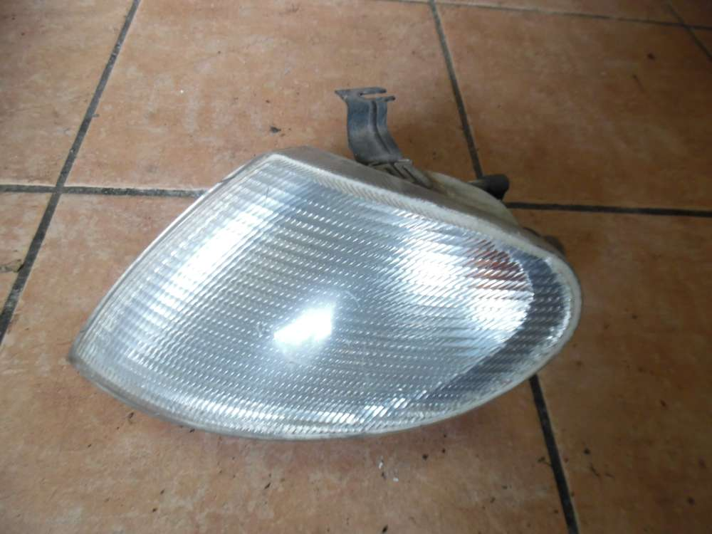 Ford Galaxy Blinker Vorne Links 0311325001