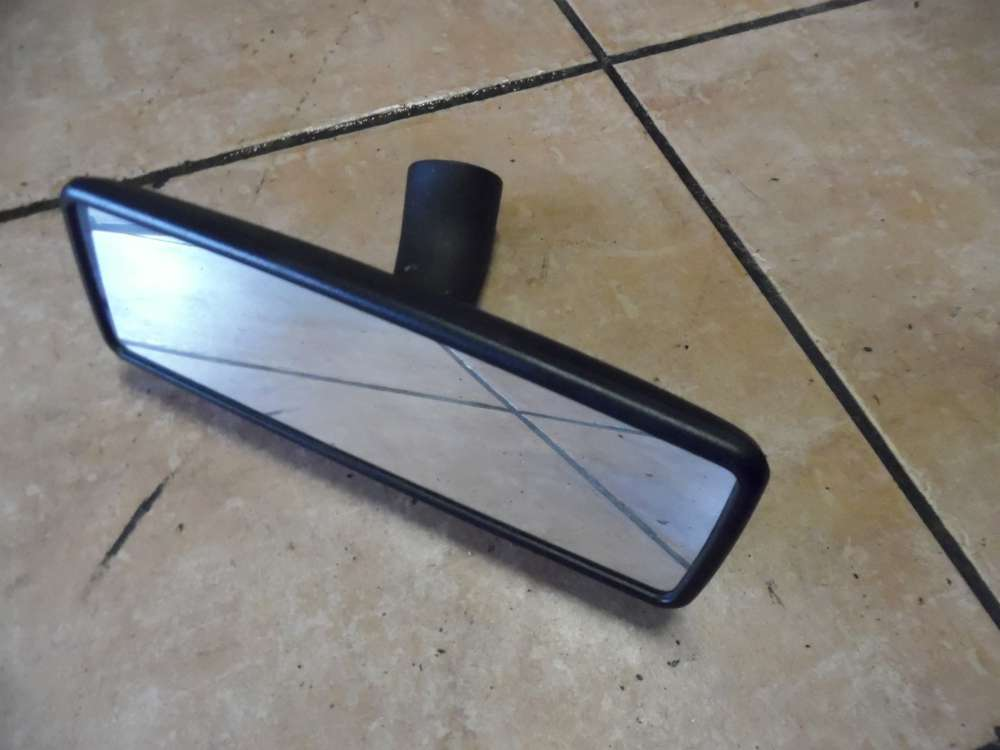 Ford Galaxy Innenspiegel Rückspiegel 0110083