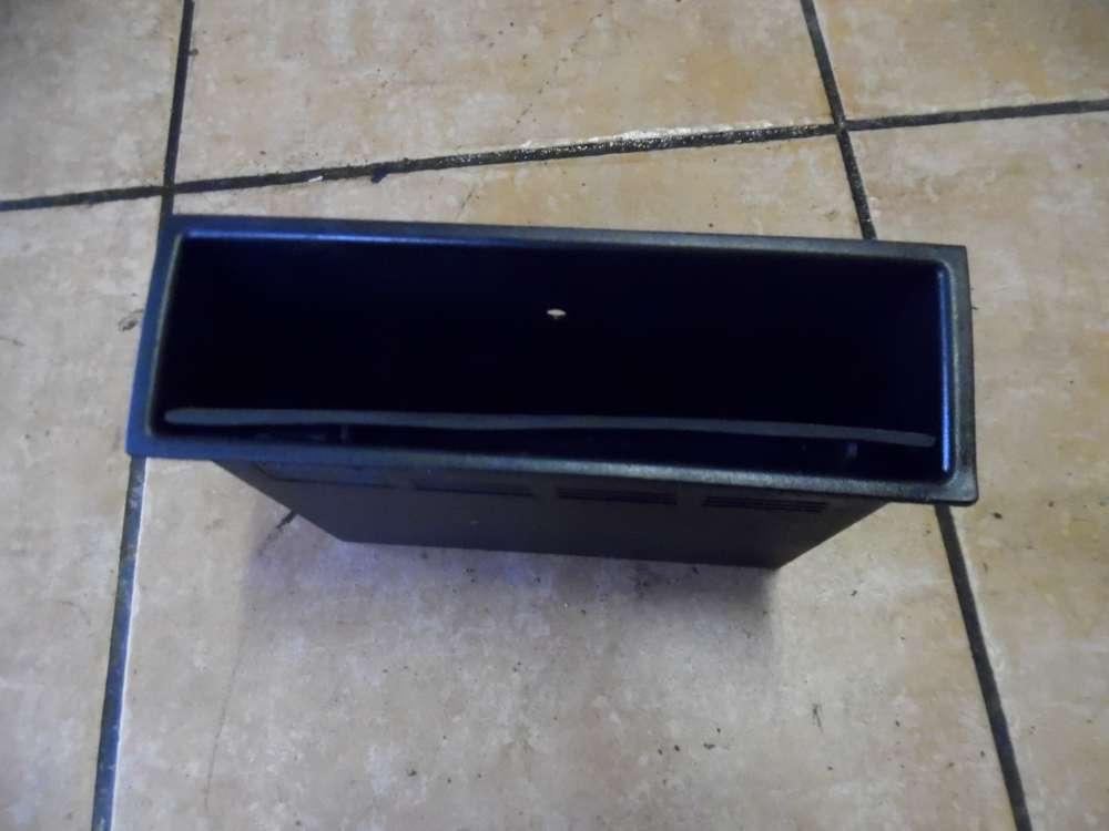 Ford Galaxy Fach Mittelkonsole Ablagefach 7M0864131E