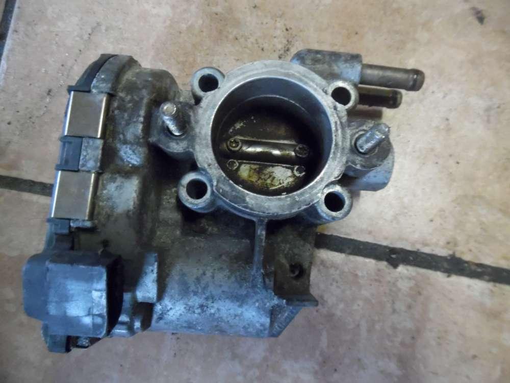 Opel Corsa C Drosselklappe BOSCH 0280750044