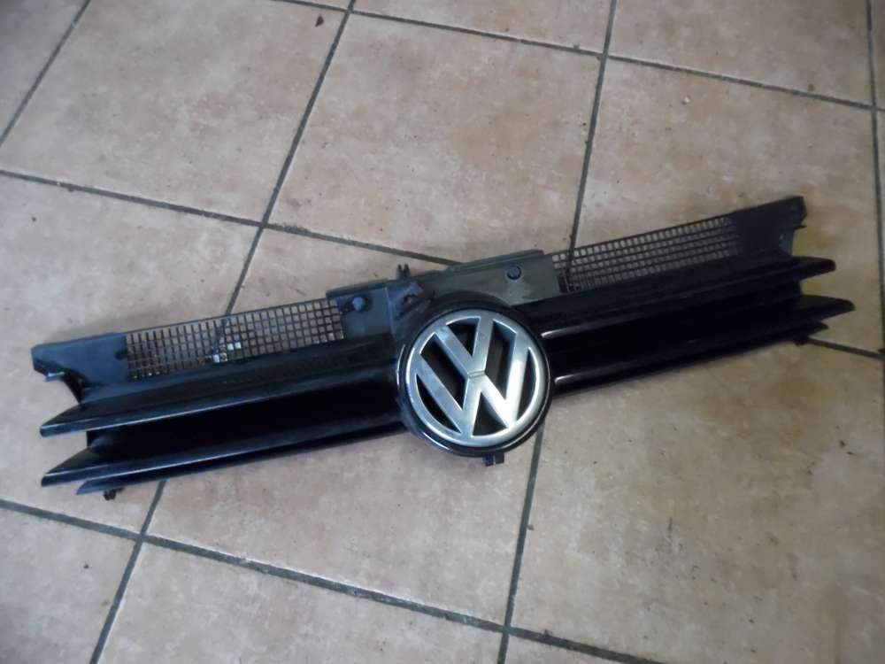 VW Golf IV 1J Kühlergrill Grill Kühlergitter 1J0853651