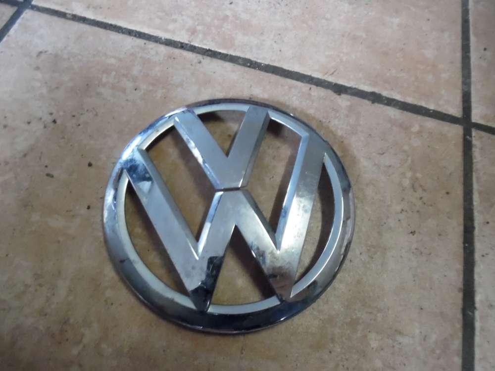 VW Golf Emblem 5G0853601