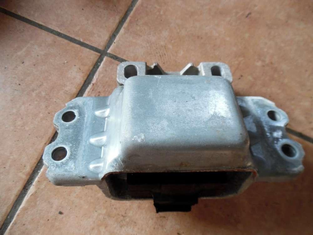 VW Golf 6 VI Motorhalter Getriebehalter Halter 1K0199555