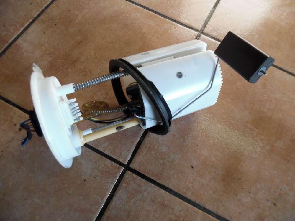 VW Golf 6 VI Kraftstoffpumpe Pumpe Kraftstoff 1K0919051BG