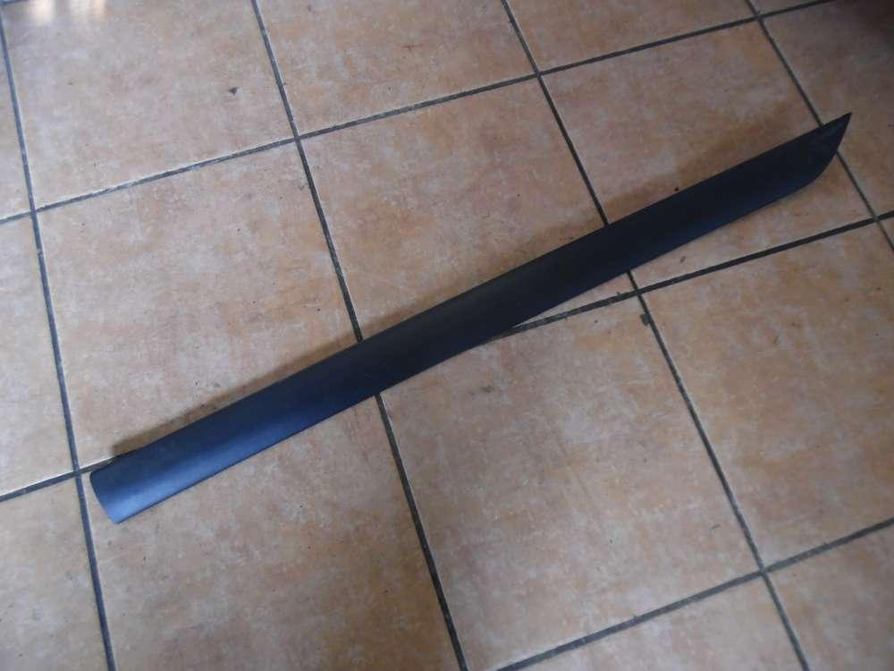 Ford Focus DNW Bj:1999 Tür Zierleiste Schutzleiste Vorne Rechts 98AB-F20938
