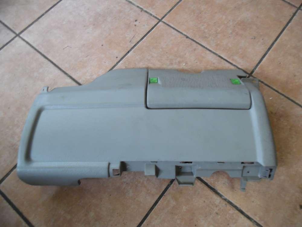 VW Golf 3 Sicherungskasten Abdeckung 1H1857917