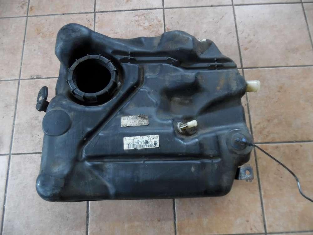 Ford Focus , C-Max Kraftstoffbehälter Tank Diesel 3M51-9002