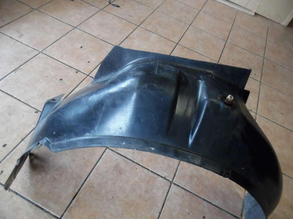 Audi 80 Radhausschale Radhauss Vorne Links 893821171