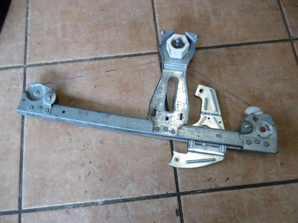 Peugeot 107 Fensterheber Vorne Links 69820-0H010