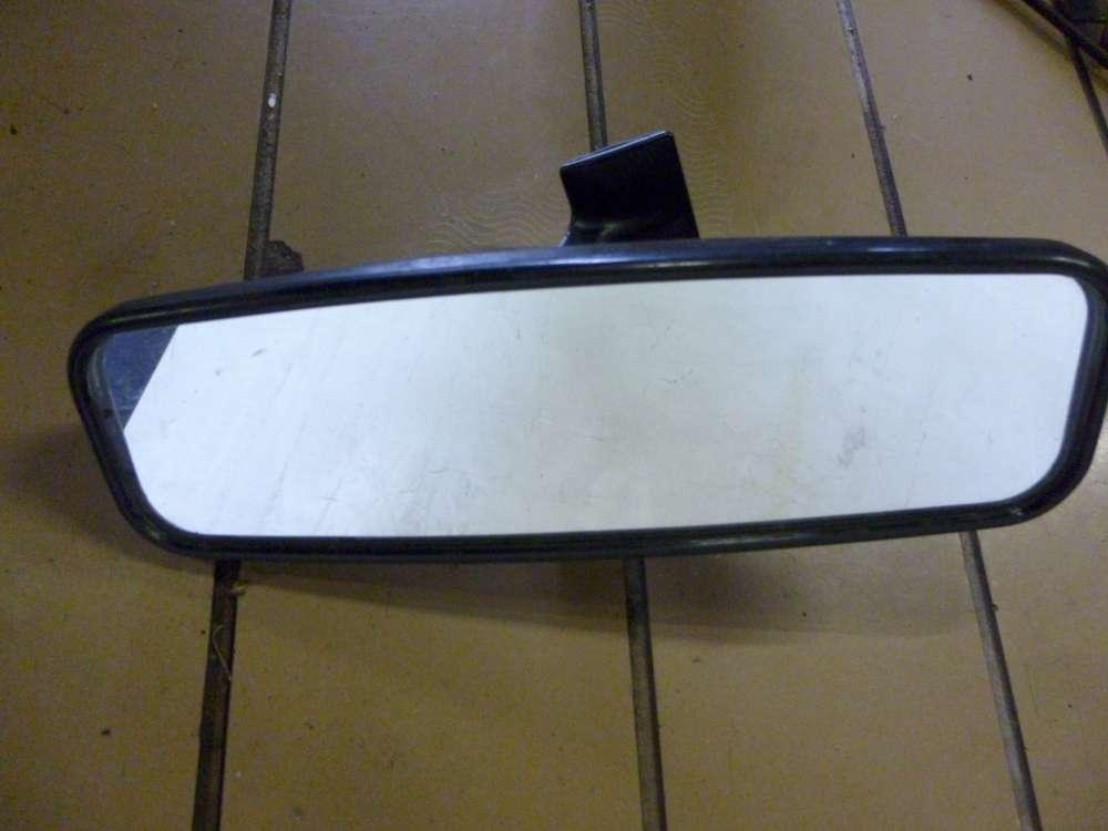Ford Escort  Innenspiegel Rückspiegel mit Klebepad 005634