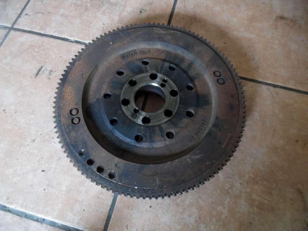 Alfa Romeo 156 Zweimassenschwungrad Schwungrad 281599