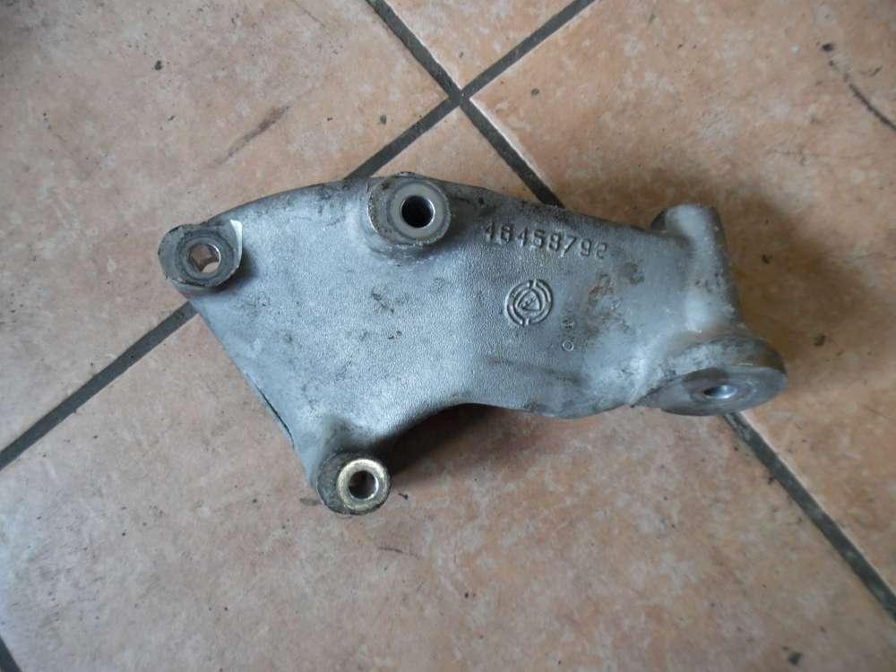 Alfa Romeo 156 Motorhalter Halter 46458792