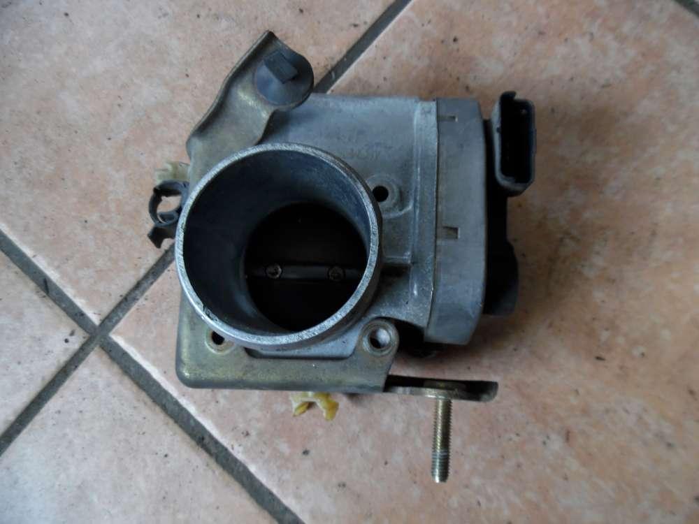 Fiat Stilo 192 Drosselklappe 48SMF5/A CA.0011607