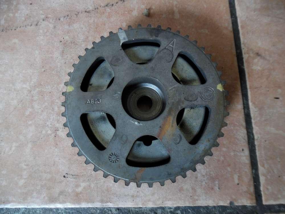 Fiat Stilo 192 Nockenwellenrad A883