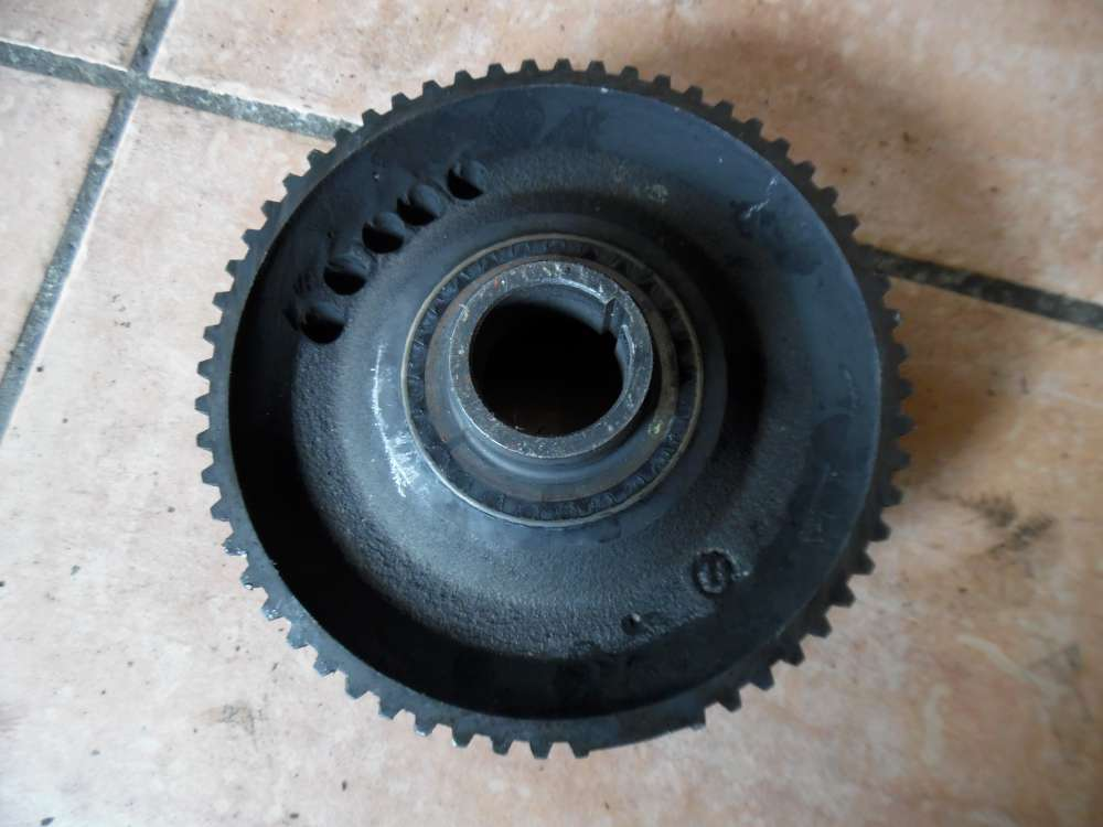 Fiat Stilo 192 Keilriemenscheibe 46445130
