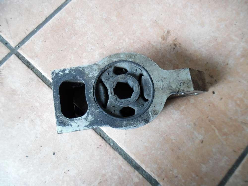 VW Passat 3C Querlenker unten Vorne Links 3C0199231