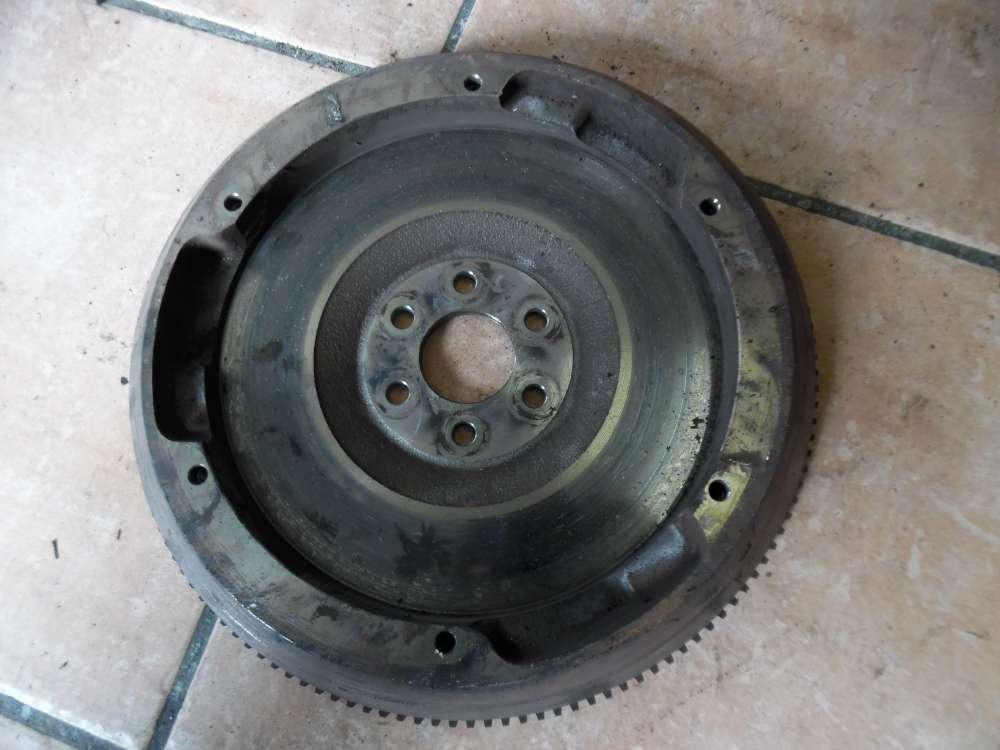Opel Zafira B Schwungrad Schwungscheibe R90400169