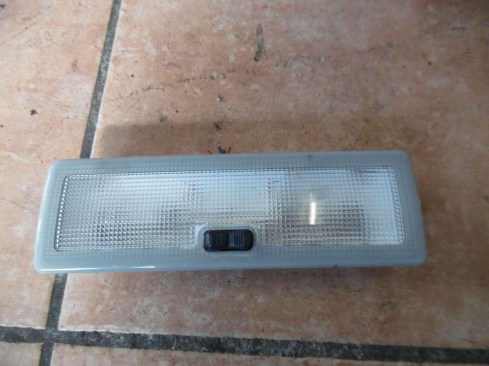 Mercedes -Benz SLK R170 Innenraumlampe Leseleuchte Vorn 1708200001