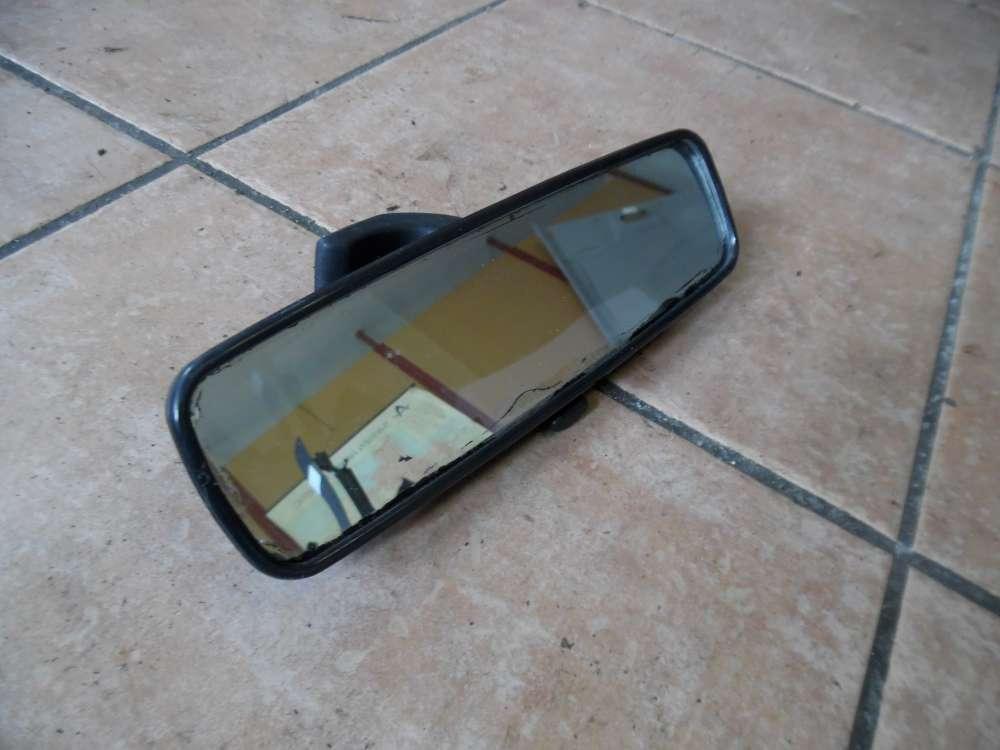 Renault Twingo II Rückspiegel Innenspiegel 05028