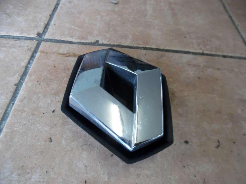 Renault Twingo II Emblem Vorne 8200259267
