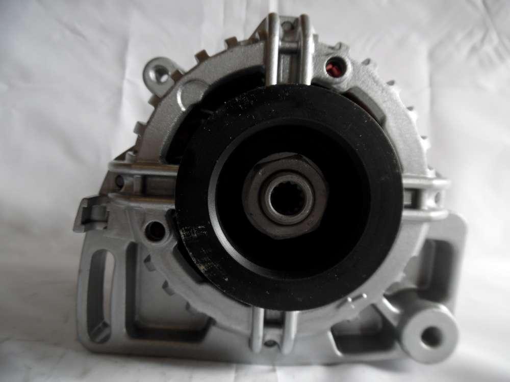 Lichtmaschine Generator 160A Renault 0124225068 Bosch 231003659R