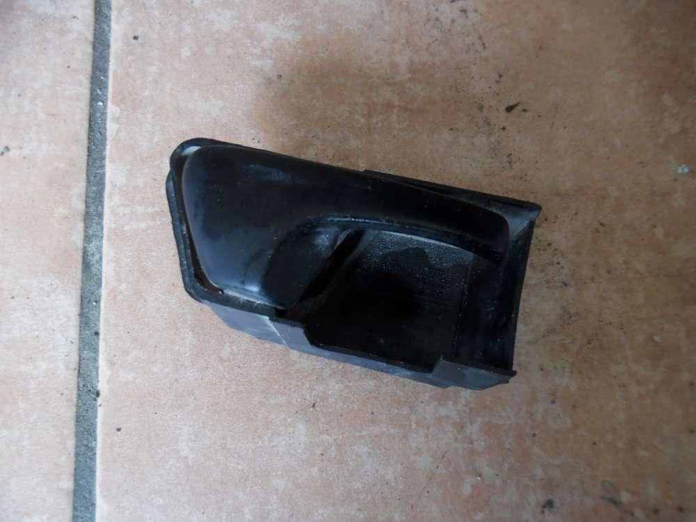 VW Golf 3 Vento Türgriff Innen Vorne Rechts 1H0837142
