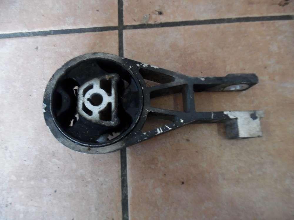 OPEL Corsa D Motorhalter Motoraufhängung 633374681
